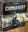 Warhammer 40.000 Conquest 1