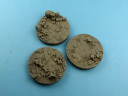 Ancient-Bases-Round-50mm-2