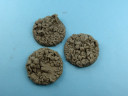 Jungle-Bases-Round-50mm-2