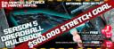 Dreadball Xtreme Stretch Goals 11