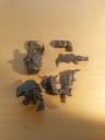 Shieldwolf_Parts3