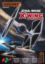 Cover TTI12 X-Wing