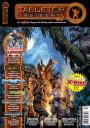 Cover TTI12