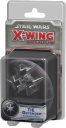 TIE Defender Expansion Pack for X-Wing 1