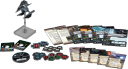 TIE Defender Expansion Pack for X-Wing 5