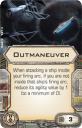 TIE Defender Expansion Pack for X-Wing 6