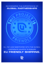 Mercs EU Inc friendly backing