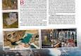 Die neue Ausgabe des Tabletop Insiders ist unterwegs und bei vielen Händlern und Abonnenten bereits angekommen!