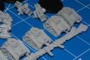 Review Anvil Gun Tractors 3