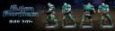 Fallen Frontiers Kickstarter Teaser 13