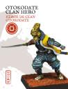 KB021-Otokodate-clan-hero