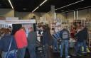 RPC 2014 Fantasy Warehouse 7