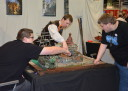 RPC 2014 Freebooter's Fate 2