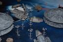 RPC 2014 Galactica Mechworld 3