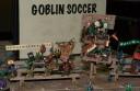 RPC 2014 Goblin Soccer 2
