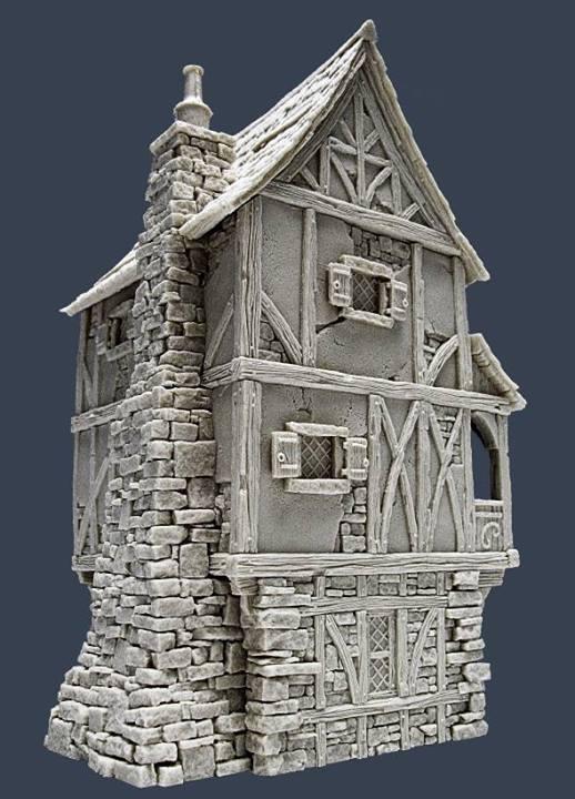 Townhouse1.jpg?w=640