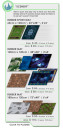 Tabletop Tisch Kickstarter 5