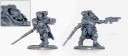 Valkir Heavy Support Troopers 7