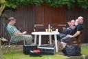 Event Sommer Viking 2014 16