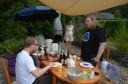 Event Sommer Viking 2014 25