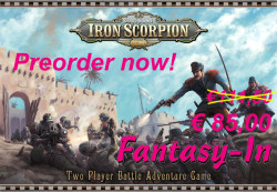 FI Dystopian-Legions-Iron-Scorpion