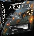 Fantasy Flight Games Star Wars Armada 1
