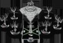 Fantasy Flight Games Star Wars Armada 10