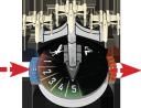 Fantasy Flight Games Star Wars Armada 11