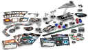 Fantasy Flight Games Star Wars Armada 2