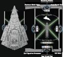 Fantasy Flight Games Star Wars Armada 7