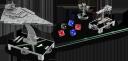 Fantasy Flight Games Star Wars Armada 8