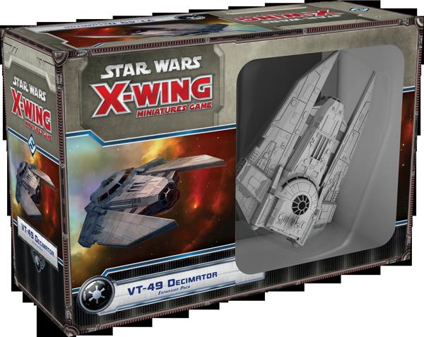Spekulationen um Wave VII - Seite 37 FFG_VT-49-Decimator-Expansion-Pack-for-X-Wing-1
