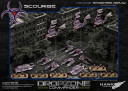 Dropzone Core Scourge Starter Army (In Plastic) 1