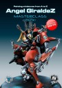 Studio Giraldez Painting Masterclass Cover