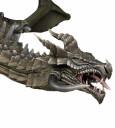 Winged War Dragon 2