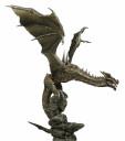 Winged War Dragon 3