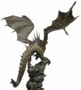 Winged War Dragon 4