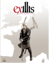 ExIllis