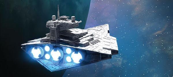 Star Wars Armada Neues Previews Br 252 Ckenkopf Online Com