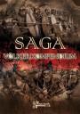 SAGA-Völkerkompendium (Erweiterung) 1