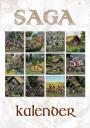 SAGA-Völkerkompendium (Erweiterung) 2