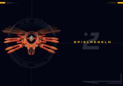 Dropzone Commander Regelbuch deutsch DZC_REGELN_140729_MCS-01