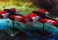 Wall of Text! Spartan Games haben Informationen zum Stand der Dinge im Firestorm-Universum veröffentlicht.