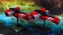 Erebi Firestorm Armada Watchdog 11