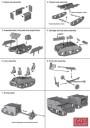 PSC_Britische Artillerie 2