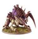 GW_Warhammer 40.000 Maleceptor 1