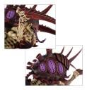 GW_Warhammer 40.000 Maleceptor 3