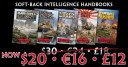 Battlefront Flames of War Buchpreise 2