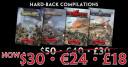 Battlefront Flames of War Buchpreise 3