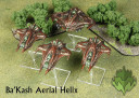 PlanetFall Ba'Kash Aerial Helix